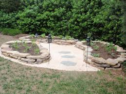 cheap diy backyard landscaping ideas diy backyard landscaping