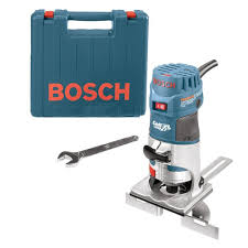 bosch router table lowes bosch routers lowe s canada