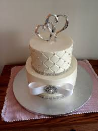 wedding cake near me amazing wedding cakes near me 17 best ideas about fruit 50th