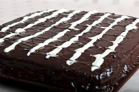 chocolate cake square tadwal net home away from home moist chocolate cake with mocha frosting