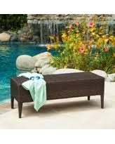 Selling Home Decor Spring Savings On Best Selling Home Decor 231885 Lucia Outdoor