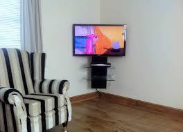 inspiring wall mounted corner shelf design ideas home interior