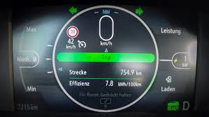 nissan leaf how long to charge how to drive 755 kilometers on one charge in an opel ampera e