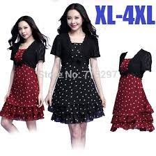 cheap skirts on sale at bargain price buy quality spring dresses