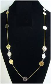 whispers jewelry simply whispers jewelry necklace earring set hypoallergenic made