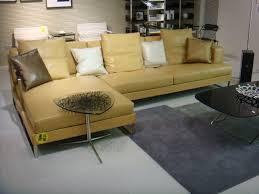 sofas center yellow leather sofa set for sale sectional italian