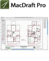 floor plan drawing software for mac floor plan drawing software for mac zhis me