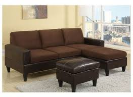Apartment Size Sectional Sofas by Apartment Size Sectional Sofas Pathmapp Com