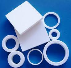 ceramic seal rings images Seal ring advanced high purity alumina zirconia ceramic solution jpg