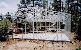 a frame cabin kits kit homes steel frame system