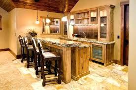 Home Interior Decor Catalog Basement Bar Ideas Rustic Rustic Basement Ideas Home Basement