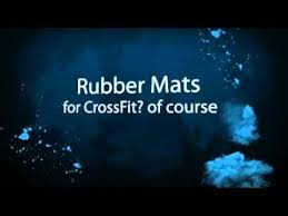 rubber flooring miami orlando naples sfr