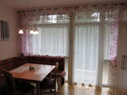 Mini Apartment by Mini Apartment Schönberg Austria Booking Com