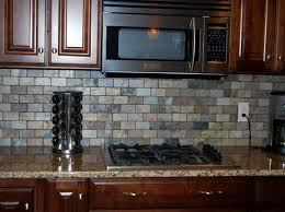 kitchen backsplash ideas with granite countertops 53 best projects to try images on backsplash ideas