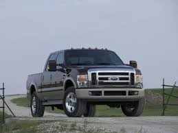 ford f 250 description of the model photo gallery modifications