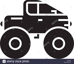 safari jeep cartoon 4x4 stock vector images alamy
