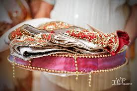 indian wedding gifts wedding gifts to india 28 images 25 basic of indian wedding