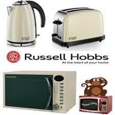 Silver Toaster And Kettle Set Shop Microwave Kettle And Toaster Sets Matching Microwave