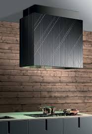 Kitchens Interior Design 557 Best Kitchens Images On Pinterest Kitchen Designs Kitchen