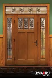 fiberglass front doors with glass 21 best cost vs value 2016 images on pinterest fiberglass entry