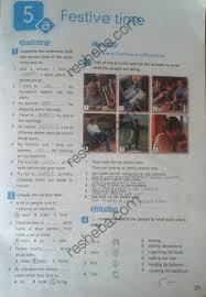 16 fce coursebook answer key bing thomson exam essentials