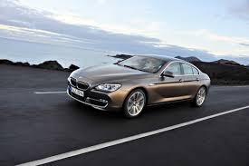 2012 bmw 640i gran coupe 2013 bmw 640i gran coupe priced at 76 895 in the states see how