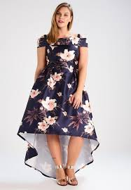 robe grande taille pour mariage 10 robes grande taille parfaites pour un mariage