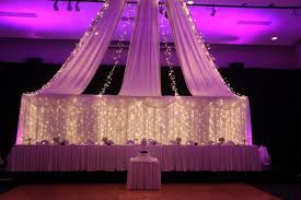 wedding backdrop hire sydney wedding decor hire nsw bridal arches canopies events by