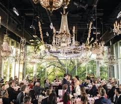 weddings in houston modern luxury weddings houston modern luxury kimler