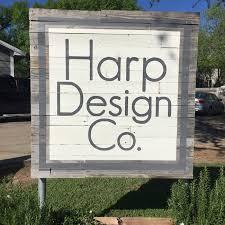 Home Design Store Waco Tx The Magnolia House Two Peas U0026 Their Pod
