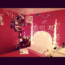 christmas lights on wall christmas lights decoration