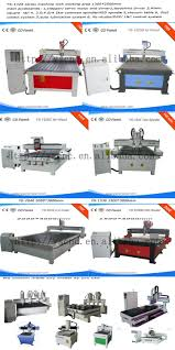 Cnc Wood Carving Machine Manufacturer India by Wood Engraving Machine China Cnc Machine Price In India Cnc Rotary