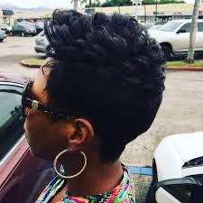 styl u0027 coiff hair salons aiea hi reviews yelp