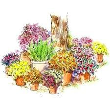 better homes and gardens plan a garden better homes and gardens plan a garden five star homes no better