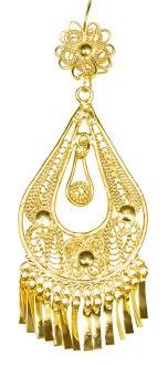 folklorico earrings a10 aretes earrings ballet folklorico