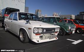 subaru brat stance discussion which car should be brought back speedhunters