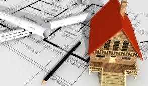 architectural design architectural design services homes zone