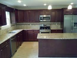 buy kitchen cabinets u2013 sabremedia co