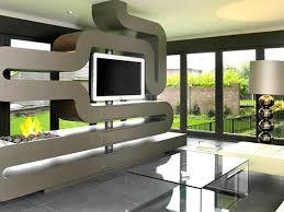 Home Decoration Design Pictures Delightful Home Decor Img Best Home Decoration Pic With Additional