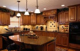 updated kitchen ideas updated styles tuscan kitchenhome design styling