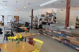 Larder by May Street Larder East Fremantle The Chef His Wife And Their