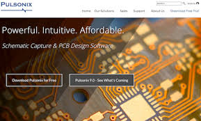 Home Design Software Mac Free Trial 46 Top Pcb Design Software Tools For Electronics Engineers Pannam