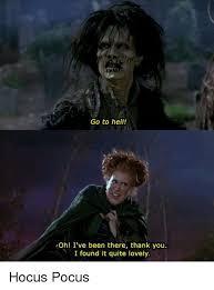 Hocus Pocus Meme - hocus pocus meme 28 images 25 best memes about hocus pocus hocus
