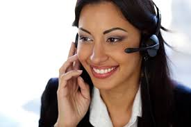 Customer Service Call Centre by Call Centre Customer Service Lifts Customer Feedback Training X