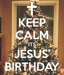 december birthdays lessons tes teach
