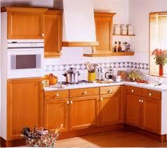 les cuisine ambiances cuisines les cuisines équipées les villages cgnards