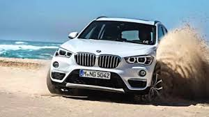 car bmw x1 all bmw x1 2016 review car launch in india soon
