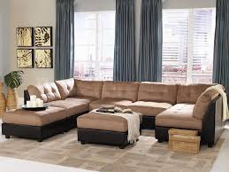 Small Sofas For Small Living Rooms by Sofa 15 Wonderful Small Sectional Sofa Cheap Sectional Sofas
