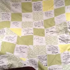 wedding gift quilt 44 best wedding quilt ideas images on wedding quilts