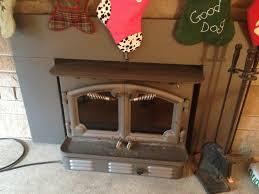 marvelous ideas lopi fireplace inserts older wood stove insert